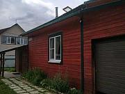 Коттедж 120 м² на участке 11 сот. Вологда