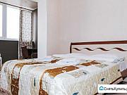 2-комнатная квартира, 52 м², 4/18 эт. Владивосток