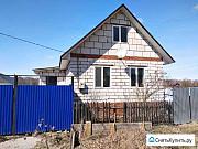 Дом 108 м² на участке 19 сот. Ижевск