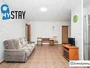 Комната 43 м² в 2-ком. кв., 4/5 эт. Владивосток