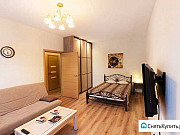 1-комнатная квартира, 37 м², 1/4 эт. Петрозаводск