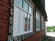 Дом 100 м² на участке 12 сот. Ордынское