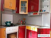 2-комнатная квартира, 48 м², 4/5 эт. Железногорск