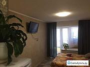 1-комнатная квартира, 28 м², 5/9 эт. Железнодорожный