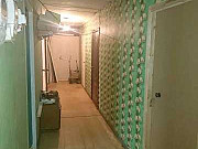 Комната 12 м² в 2-ком. кв., 3/4 эт. Ижевск