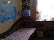 Комната 11 м² в 6-ком. кв., 2/9 эт. Екатеринбург