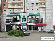 Помещение свободного назначения, 75 кв.м. Северодвинск
