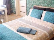 1-комнатная квартира, 31 м², 2/5 эт. Иваново