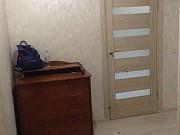 1-комнатная квартира, 38 м², 8/17 эт. Московский