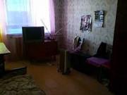 1-комнатная квартира, 30 м², 5/5 эт. Октябрьск