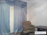Комната 18 м² в 1-ком. кв., 1/2 эт. Саратов