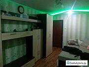 Комната 18 м² в 2-ком. кв., 1/5 эт. Волгодонск