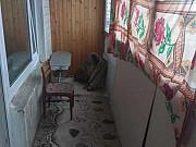 1-комнатная квартира, 38 м², 9/16 эт. Троицк