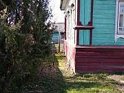 Дом 65 м² на участке 7 сот. Кострома