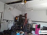 Производственные помещения,Продажа,аренда. 2600 кв.м. Волжский
