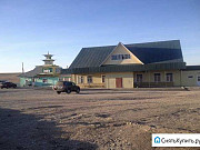 Кафе и банкетный зал Улан-Удэ