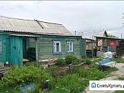 Дом 70 м² на участке 5 сот. Пенза
