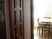 1-комнатная квартира, 33 м², 9/9 эт. Рязань