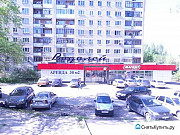 Торговое помещение, 30 кв.м. Саратов