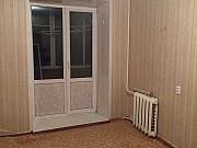 Комната 14 м² в 1-ком. кв., 2/5 эт. Великие Луки