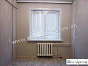 Комната 10 м² в 1-ком. кв., 5/5 эт. Калуга