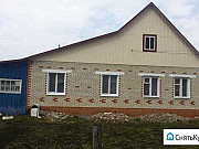 Дом 99.5 м² на участке 13 сот. Исса