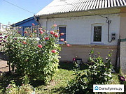 Дом 64 м² на участке 24 сот. Шилово