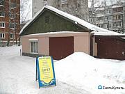 Земля+Помещение свободного назначения, 390 кв.м. Владимир