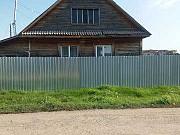 Дом 47.6 м² на участке 16 сот. Катайск