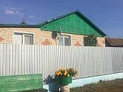 Дом 75 м² на участке 6 сот. Александровка