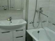 1-комнатная квартира, 56 м², 4/14 эт. Железногорск