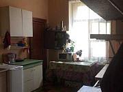Комната 24 м² в 7-ком. кв., 4/5 эт. Санкт-Петербург