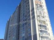 Торговое помещение, 119.2 кв.м. Калининград