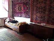 Комната 15 м² в 5-ком. кв., 4/4 эт. Челябинск