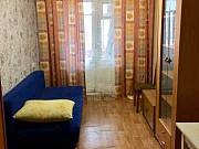 Комната 13 м² в 3-ком. кв., 7/9 эт. Уфа