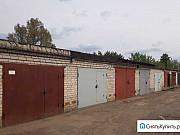 Гараж 24 м² Тутаев
