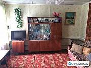 Дом 61.9 м² на участке 3 сот. Моршанск