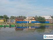 Продаю рыболовные базу Камызяк