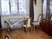 Дом 150 м² на участке 2 сот. Кисловодск