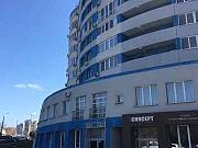 Продам торговое помещение, 184.30 кв.м. Самара