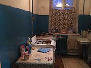 Комната 16 м² в 3-ком. кв., 1/2 эт. Иваново
