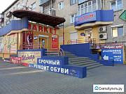 Сдаются торговые площади в ТЦ Маркет Чита