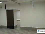 Офисное помещение, 122.74 кв.м. Ульяновск
