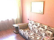 1-комнатная квартира, 35 м², 1/5 эт. Великие Луки