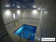Дом 200 м² на участке 10 сот. Иваново