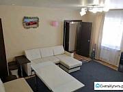 Дом 43 м² на участке 5 сот. Иркутск