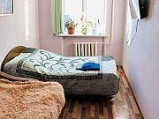 2-комнатная квартира, 54 м², 3/5 эт. Саранск