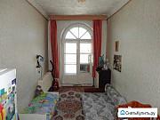 Комната 14 м² в 3-ком. кв., 4/4 эт. Екатеринбург