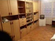 1-комнатная квартира, 32 м², 7/9 эт. Жуковский