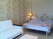 1-комнатная квартира, 38 м², 9/9 эт. Майкоп